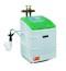Grünbeck Wasseraufbereitung