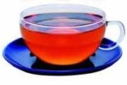 Tee, genuß